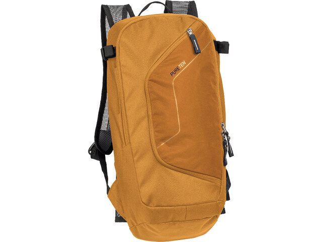 Cube Pure Ten Backpack 10l sand